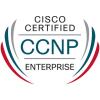 CCNP_Enterprise_large-100x100