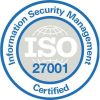 information-security-management-iso-27001-certification-services-500x500-1-100x100